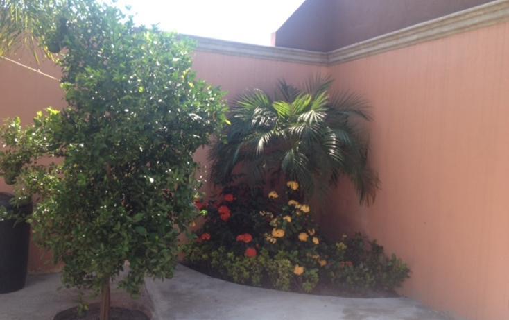 Foto de casa en venta en  , rinconada colonial 1 camp., apodaca, nuevo león, 1254203 No. 16