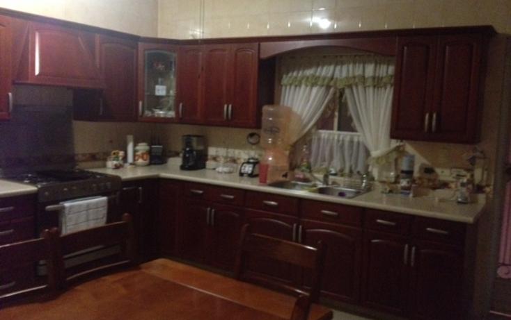 Foto de casa en venta en  , rinconada colonial 1 camp., apodaca, nuevo león, 1254203 No. 17