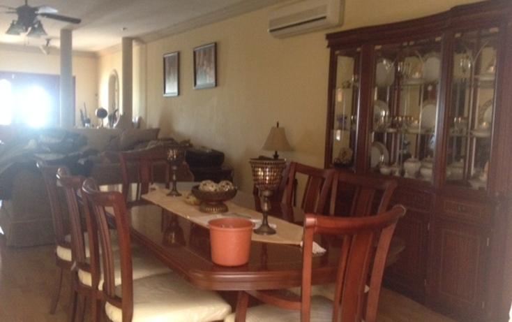 Foto de casa en venta en  , rinconada colonial 1 camp., apodaca, nuevo león, 1254203 No. 18