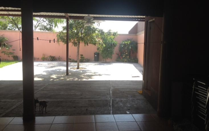 Foto de casa en venta en  , rinconada colonial 1 camp., apodaca, nuevo león, 1254203 No. 21