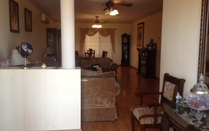 Foto de casa en venta en  , rinconada colonial 1 camp., apodaca, nuevo león, 1254203 No. 22