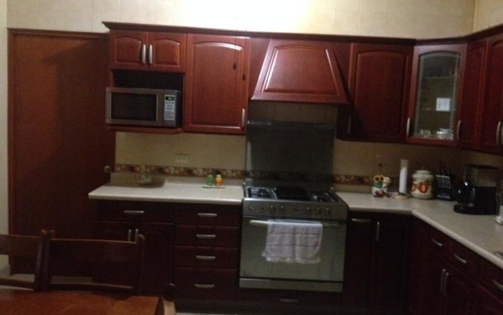 Foto de casa en venta en  , rinconada colonial 1 camp., apodaca, nuevo león, 1254203 No. 23