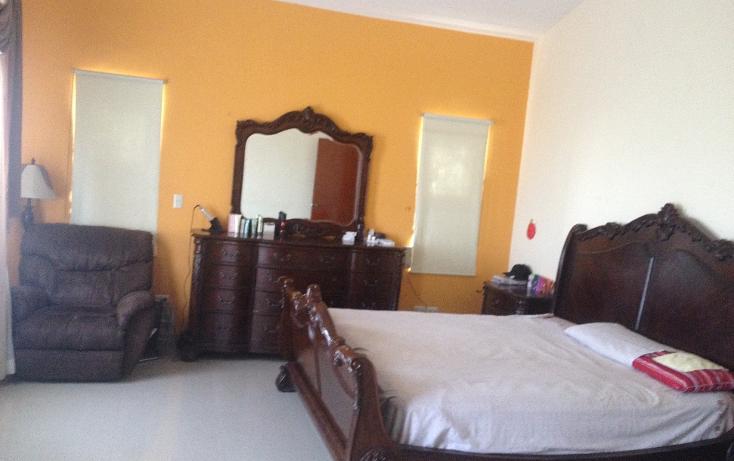 Foto de casa en venta en  , rinconada colonial 1 camp., apodaca, nuevo león, 1254203 No. 26