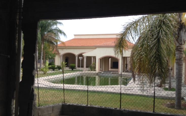 Foto de casa en venta en  , rinconada colonial 1 camp., apodaca, nuevo le?n, 1276559 No. 01