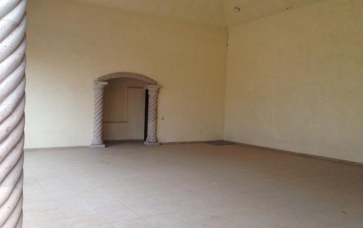 Foto de casa en venta en  , rinconada colonial 1 camp., apodaca, nuevo le?n, 1276559 No. 03