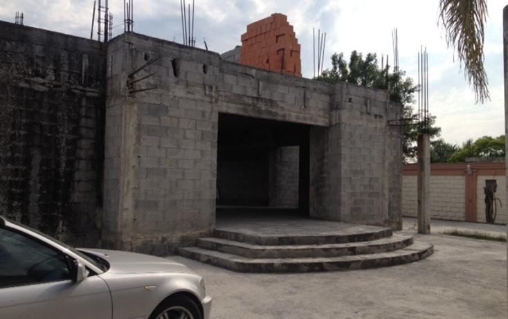 Foto de casa en venta en  , rinconada colonial 1 camp., apodaca, nuevo le?n, 1276559 No. 16