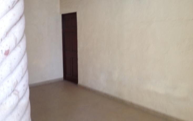 Foto de casa en venta en  , rinconada colonial 1 camp., apodaca, nuevo le?n, 1276559 No. 17