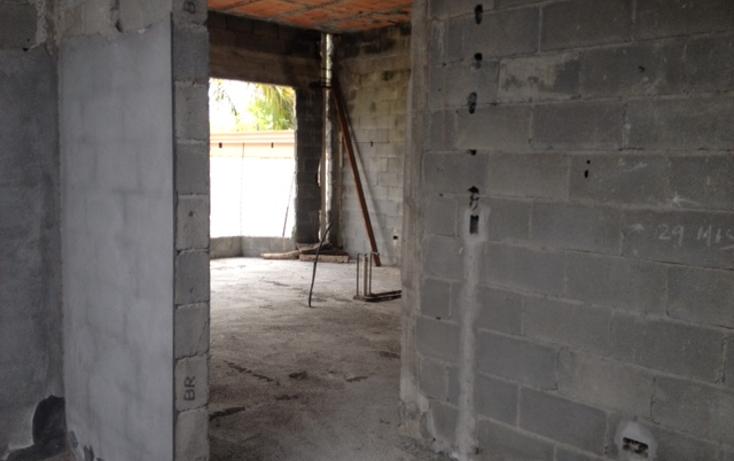 Foto de casa en venta en  , rinconada colonial 1 camp., apodaca, nuevo le?n, 1276559 No. 23