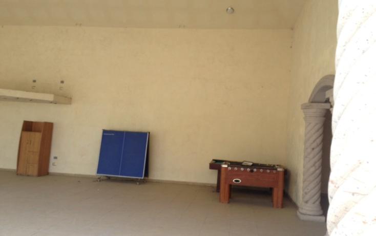 Foto de casa en venta en  , rinconada colonial 1 camp., apodaca, nuevo le?n, 1276559 No. 27