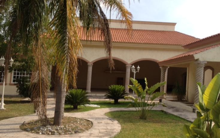 Foto de casa en venta en  , rinconada colonial 1 camp., apodaca, nuevo le?n, 1276559 No. 28
