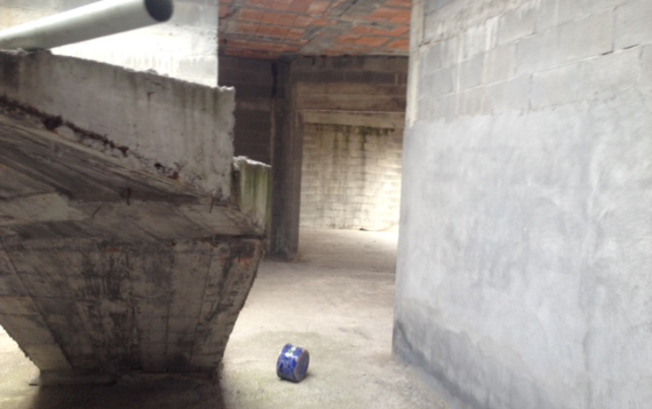 Foto de casa en venta en  , rinconada colonial 1 camp., apodaca, nuevo le?n, 1276559 No. 32