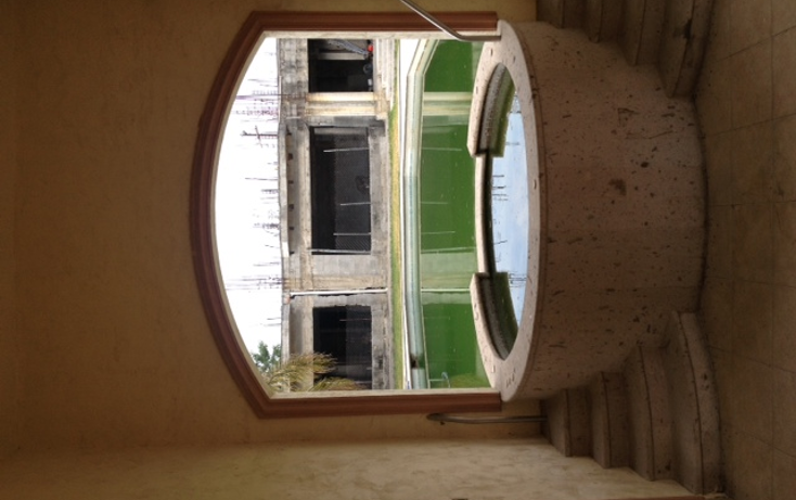 Foto de casa en venta en  , rinconada colonial 1 camp., apodaca, nuevo le?n, 1276559 No. 43
