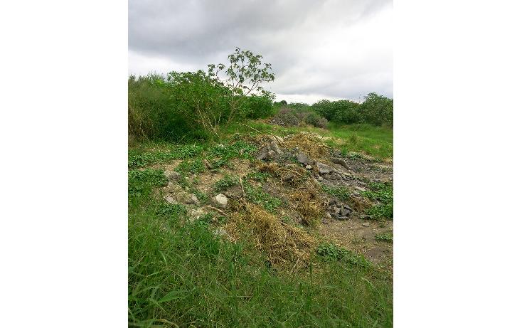 Foto de terreno comercial en venta en  , rinconada colonial 1 camp., apodaca, nuevo león, 1283853 No. 03