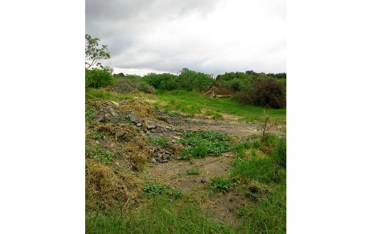 Foto de terreno comercial en venta en  , rinconada colonial 1 camp., apodaca, nuevo león, 1283853 No. 04