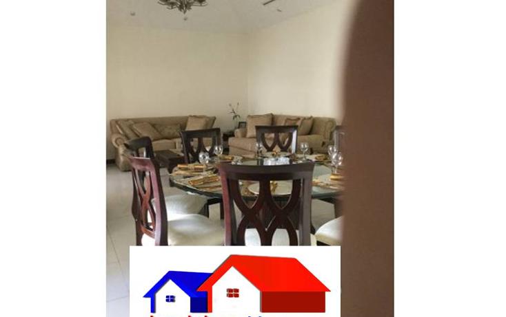 Foto de casa en venta en  , rinconada colonial 1 camp., apodaca, nuevo león, 1967200 No. 03