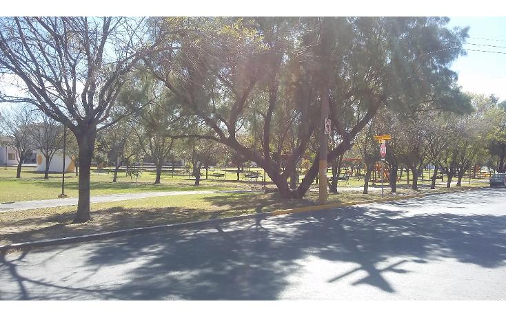 Foto de terreno habitacional en venta en  , rinconada colonial 1 urb, apodaca, nuevo le?n, 1106853 No. 02