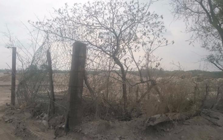 Foto de terreno comercial en venta en, rinconada colonial 1 urb, apodaca, nuevo león, 1783164 no 01