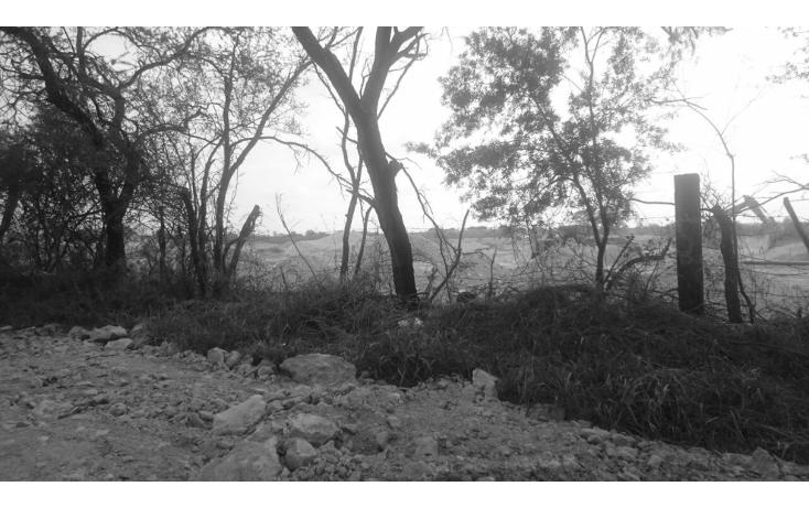 Foto de terreno comercial en venta en  , rinconada colonial 1 urb, apodaca, nuevo león, 1783164 No. 02
