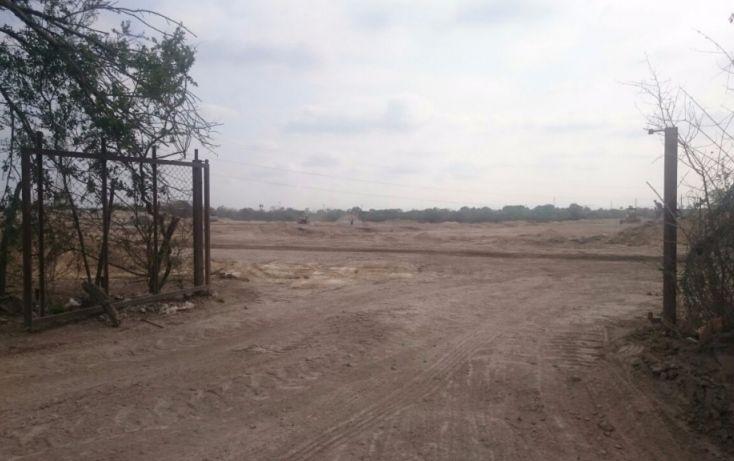 Foto de terreno comercial en venta en, rinconada colonial 1 urb, apodaca, nuevo león, 1783164 no 03