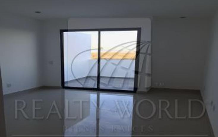 Foto de casa en venta en  , rinconada colonial 2 urb, apodaca, nuevo león, 1246535 No. 02