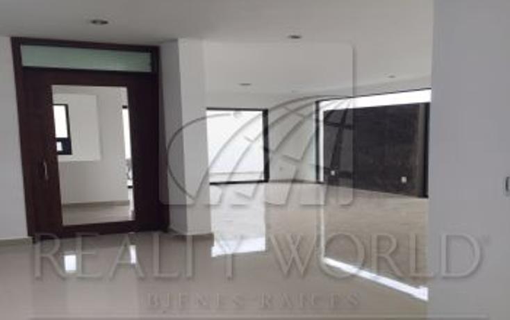 Foto de casa en venta en  , rinconada colonial 2 urb, apodaca, nuevo león, 1246535 No. 03