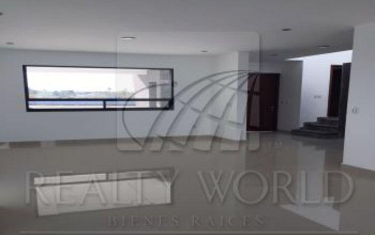 Foto de casa en venta en, rinconada colonial 2 urb, apodaca, nuevo león, 1246535 no 05