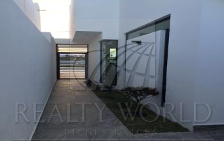 Foto de casa en venta en  , rinconada colonial 2 urb, apodaca, nuevo león, 1246535 No. 06
