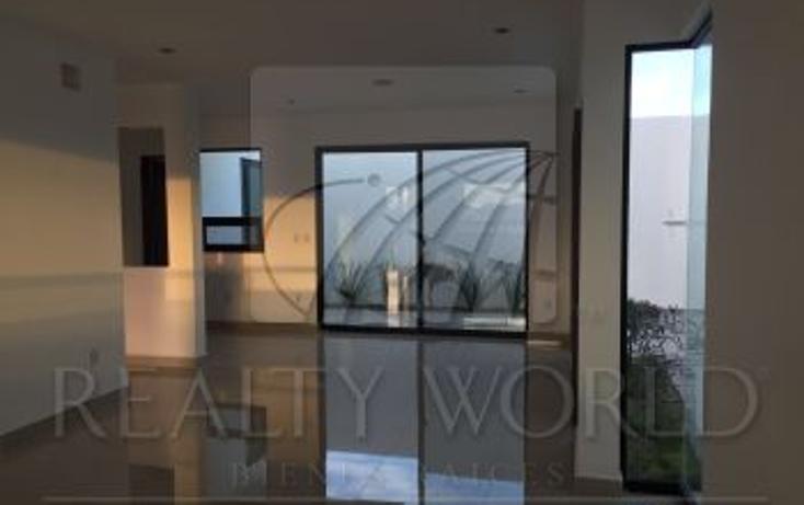 Foto de casa en venta en  , rinconada colonial 2 urb, apodaca, nuevo león, 1246535 No. 07