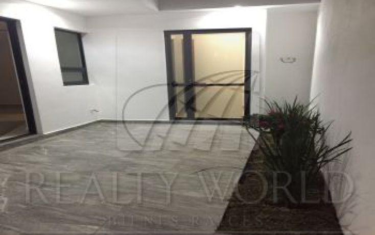Foto de casa en venta en, rinconada colonial 2 urb, apodaca, nuevo león, 1246535 no 09