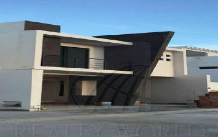 Foto de casa en venta en, rinconada colonial 2 urb, apodaca, nuevo león, 1246535 no 11