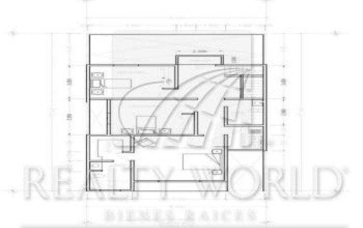Foto de casa en venta en, rinconada colonial 2 urb, apodaca, nuevo león, 1801067 no 03