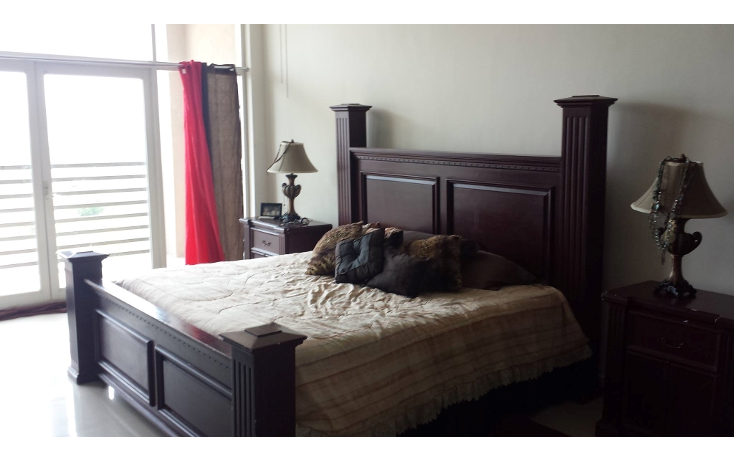 Foto de casa en venta en  , rinconada colonial 3 urb, apodaca, nuevo león, 1291971 No. 07