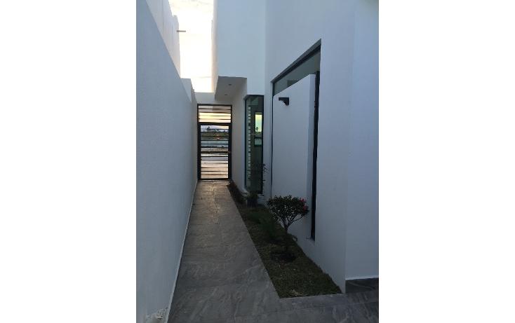 Foto de casa en venta en  , rinconada colonial 3 urb, apodaca, nuevo león, 1612980 No. 07