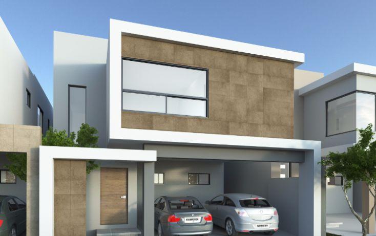 Foto de casa en venta en, rinconada colonial 9 urb, apodaca, nuevo león, 1515778 no 05