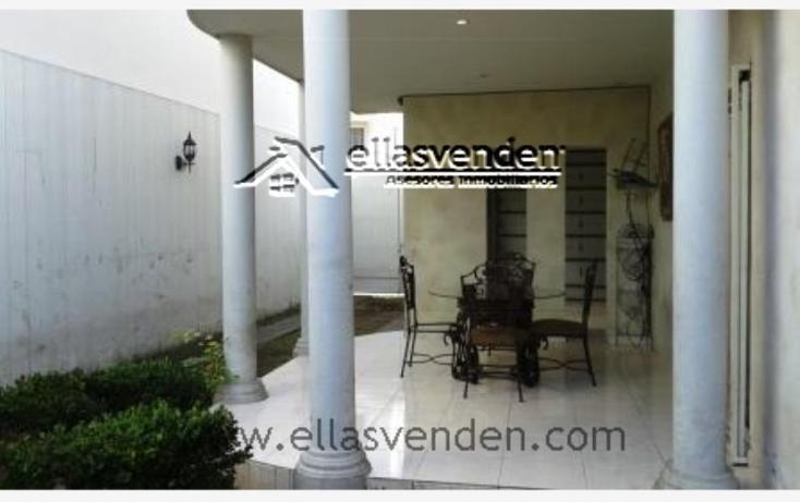 Foto de casa en venta en  ., rinconada colonial 9 urb, apodaca, nuevo león, 1611646 No. 05