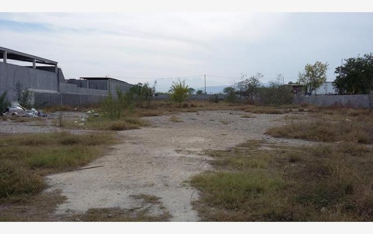 Foto de terreno comercial en renta en  , rinconada colonial 9 urb, apodaca, nuevo león, 2033242 No. 02