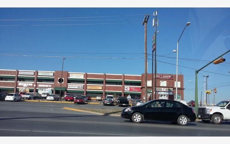 Foto de terreno comercial en renta en  , rinconada colonial 9 urb, apodaca, nuevo león, 2033242 No. 03