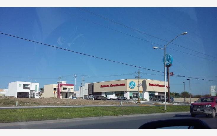 Foto de terreno comercial en renta en  , rinconada colonial 9 urb, apodaca, nuevo león, 2033242 No. 04