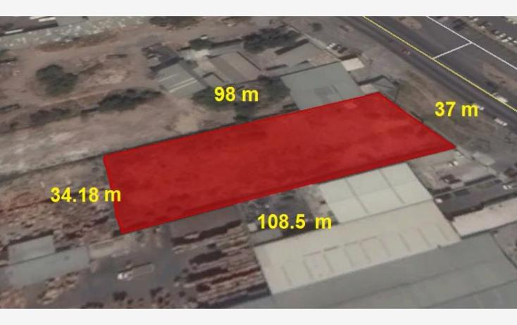 Foto de terreno comercial en renta en  , rinconada colonial 9 urb, apodaca, nuevo león, 2033242 No. 05
