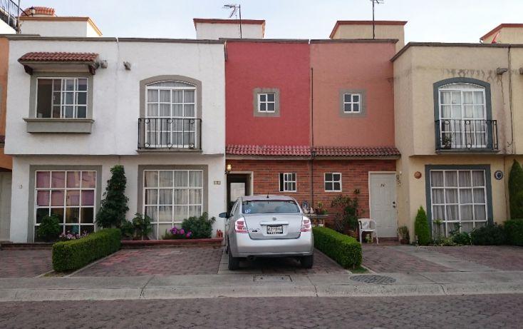 Foto de casa en condominio en venta en, rinconada cuautitlán, cuautitlán izcalli, estado de méxico, 1777174 no 01