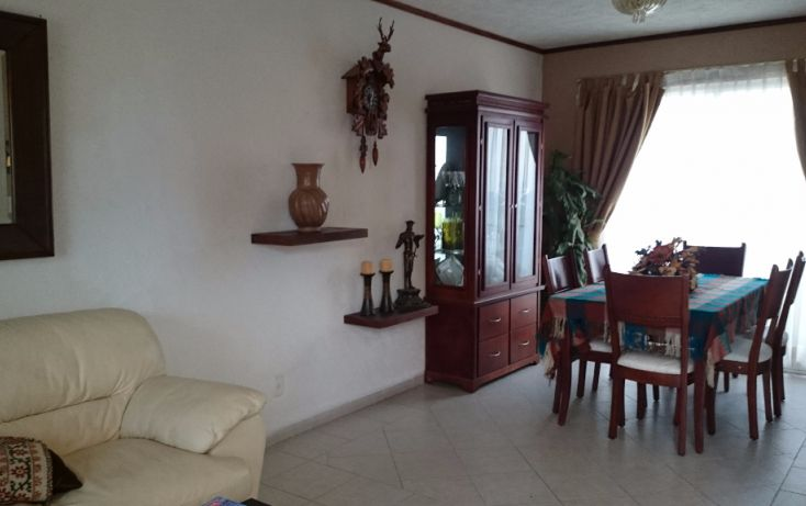 Foto de casa en condominio en venta en, rinconada cuautitlán, cuautitlán izcalli, estado de méxico, 1777174 no 03