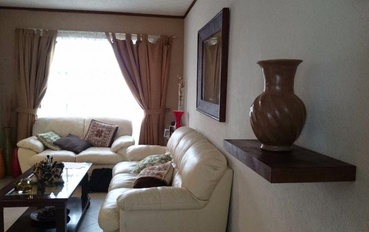 Foto de casa en condominio en venta en, rinconada cuautitlán, cuautitlán izcalli, estado de méxico, 1777174 no 10