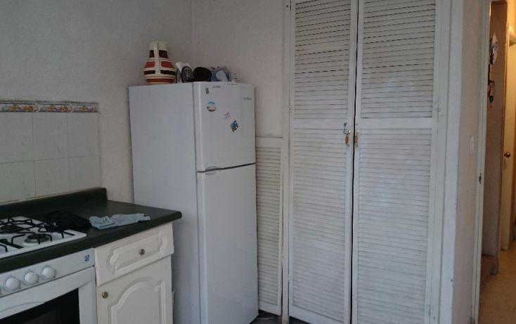 Foto de casa en condominio en venta en, rinconada cuautitlán, cuautitlán izcalli, estado de méxico, 1777174 no 12