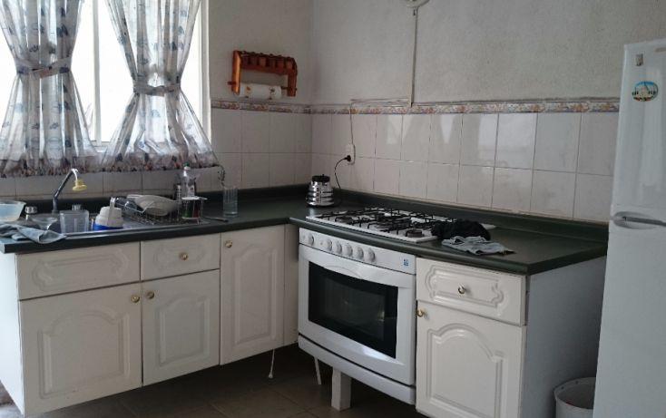 Foto de casa en condominio en venta en, rinconada cuautitlán, cuautitlán izcalli, estado de méxico, 1777174 no 13