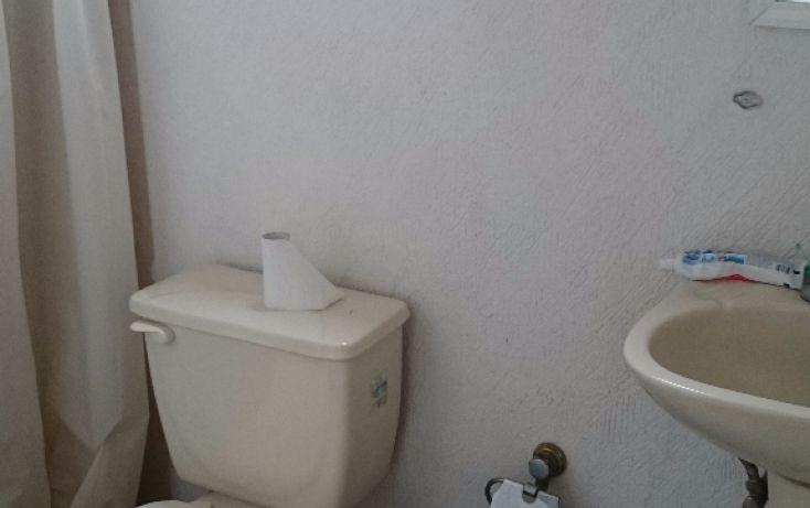 Foto de casa en condominio en venta en, rinconada cuautitlán, cuautitlán izcalli, estado de méxico, 1777174 no 14