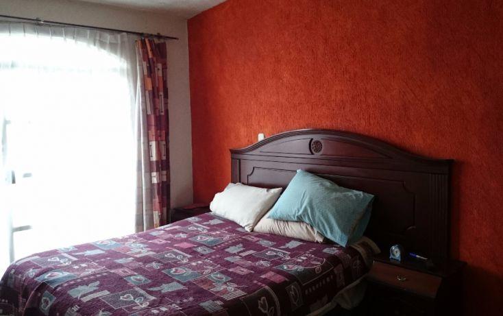 Foto de casa en condominio en venta en, rinconada cuautitlán, cuautitlán izcalli, estado de méxico, 1777174 no 18