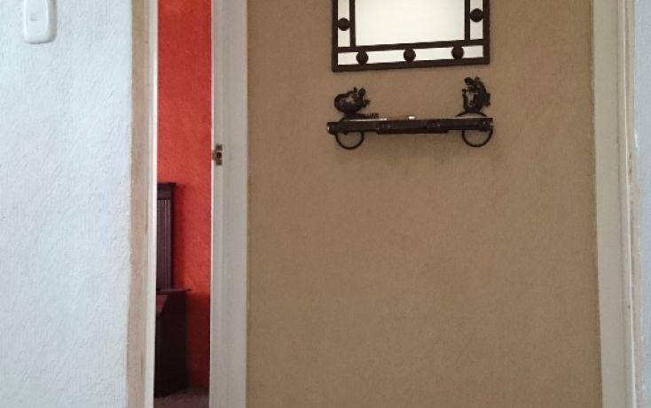 Foto de casa en condominio en venta en, rinconada cuautitlán, cuautitlán izcalli, estado de méxico, 1777174 no 19