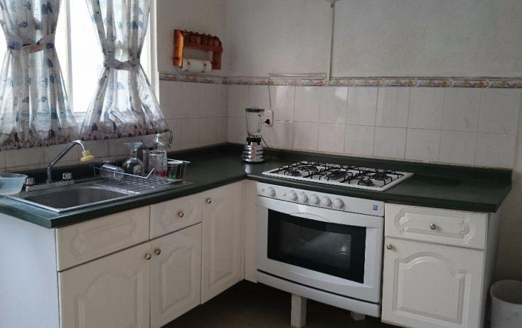 Foto de casa en condominio en venta en, rinconada cuautitlán, cuautitlán izcalli, estado de méxico, 1777174 no 20