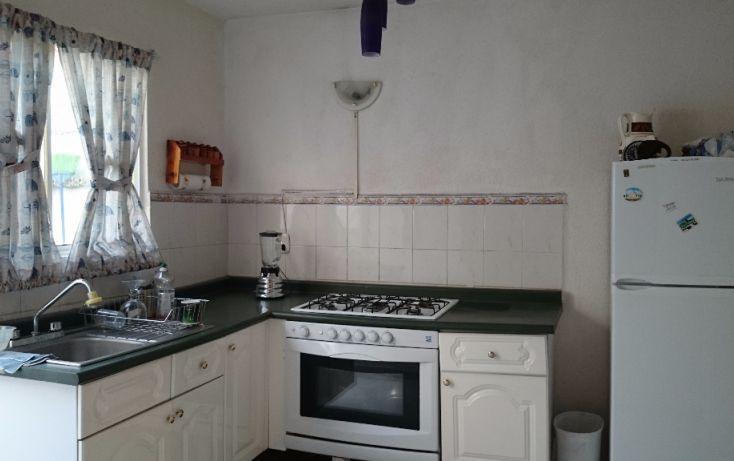 Foto de casa en condominio en venta en, rinconada cuautitlán, cuautitlán izcalli, estado de méxico, 1777174 no 21