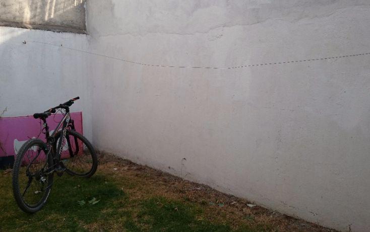 Foto de casa en condominio en venta en, rinconada cuautitlán, cuautitlán izcalli, estado de méxico, 1777174 no 23